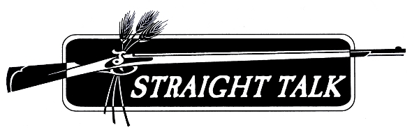 Straight Talk Logo